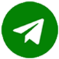 GREEN-TELEGRAM-LOGO-PNG24