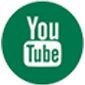 GREEN-YOUTUBE-LOGO-PNG24-1