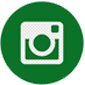 GREEN-INSTAGRAM-LOGO-PNG24